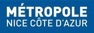 2-LOGOS_Metropole