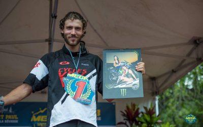 Méga Réunion: le point de vue du gagnant TEMS By Continental
