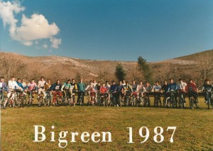 Bigreen-1987