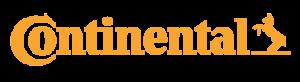 partenaire Continental