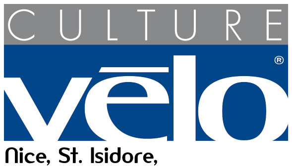 CultureVelo-Quadri-blanc--nice-St-Isidore-cagnes