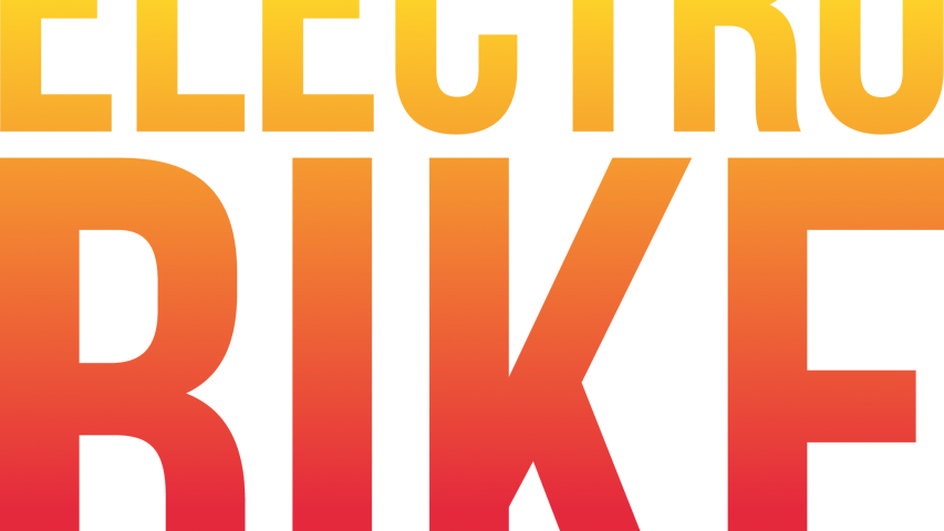 Electro bike Auron 1 & 2 juillet