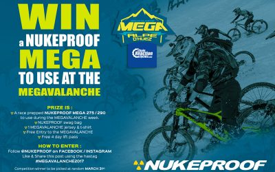 GAME CONTEST NUKEPROOF