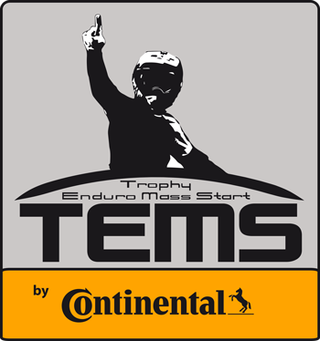 TEMS by Continental Ranking