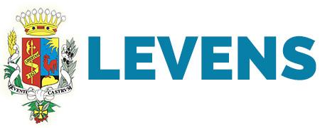 logo-levens