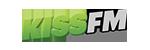 LOGOS-KISS-FM-SLIDER