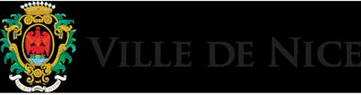 logos-nice-coul-noir