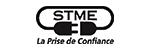 LOGOS-STME-SLIDER