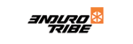 LOGOS-enduro-tribe-SLIDER