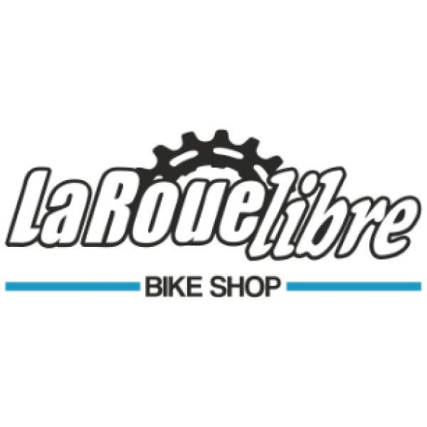 LaroueLibre