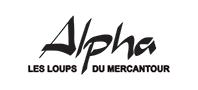 Logo-Alpha-blanc-h90