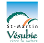 Logo-StMartin-Vesubie-h90