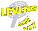 logo-amsl-vtt-122