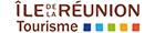 Logo-reunion-tourisme-140