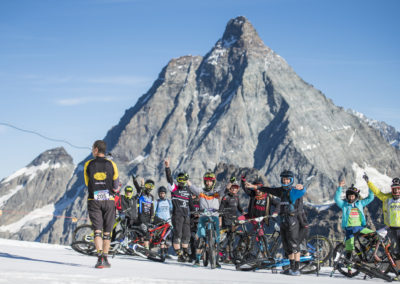 Maxiavalanche Cervinia 2018 ©INOV PHOTOS CR (1)