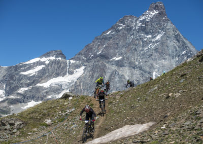 Maxiavalanche Cervinia 2018 ©INOV PHOTOS CR (10)