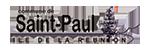 ST-PAUL-SLIDER
