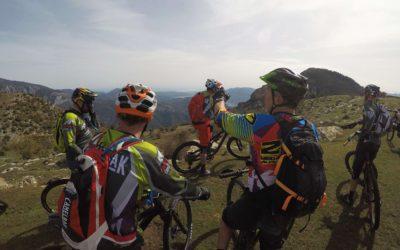 Transv Ride: tous sur le parcours le 13-14 avril !