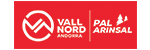 VALLNORD-SLIDER