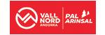 VALLNORD-SLIDER