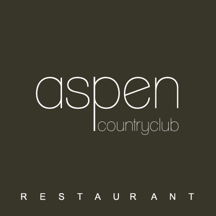 aspen-countryclub-logo-final-cmjn