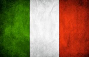 drapeau-italie