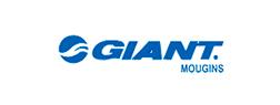 giantmoug