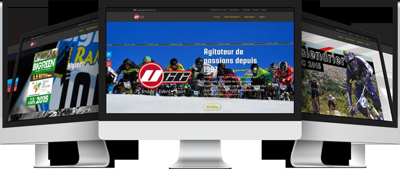 Nouveau site portail pour 2015 !
