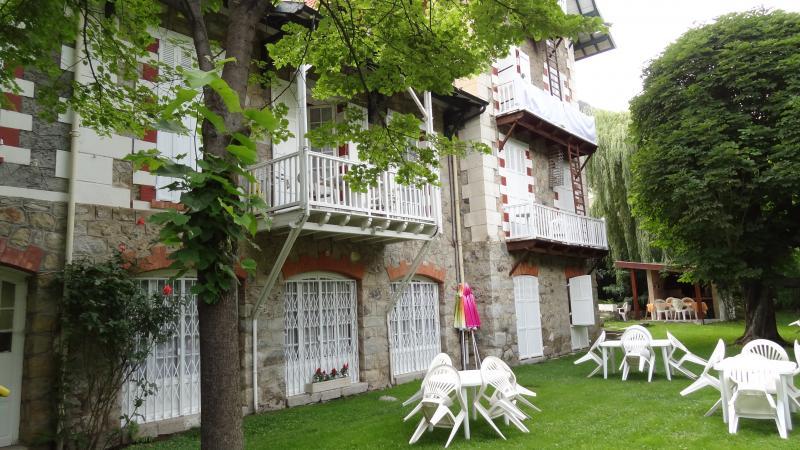 le-clos-joli-saint-martin-vesubie-1342345695