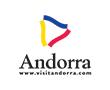 logo-Andorra-90