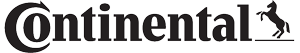 logo Continental_Logo_Black_1c_IsoCV2