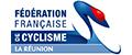 logo-FFC-reunion-120i