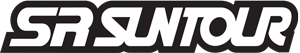 logo SUNTOUR-2006-LOGO-[Noir]