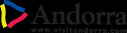 logo-andorra-2016