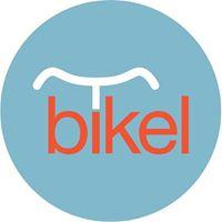 logo bikel 2