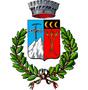 logo-commune-di-valt-90