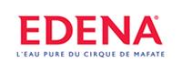 logo-edena