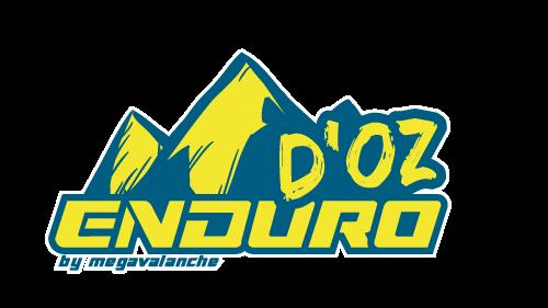 Enduro d'OZ 5 juillet