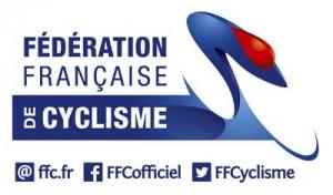 logo ffc 2015