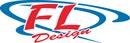 logo-fl-design