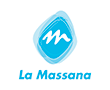 logo-la-Massana-90