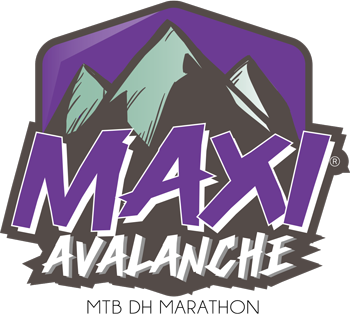 Maxiavalanche Vallnord 12 & 13 september