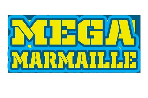 logo-mega-marmaille