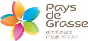 logo-pays-de-grasse-bd