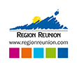 logo-region-reunion-90