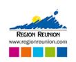 logo-region-reunion-90