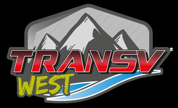 TRANSV West: J-5