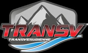 logo-tv-2016-4