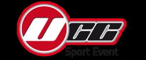 logo-ucc-2015