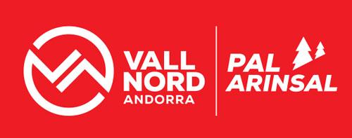 New track in Vallnord Bike Park